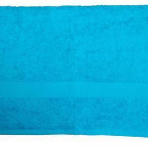 Handdoek met naam en afbeelding geborduurd-405