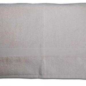 47d41dc71b3 Handdoek met naam en afbeelding geborduurd