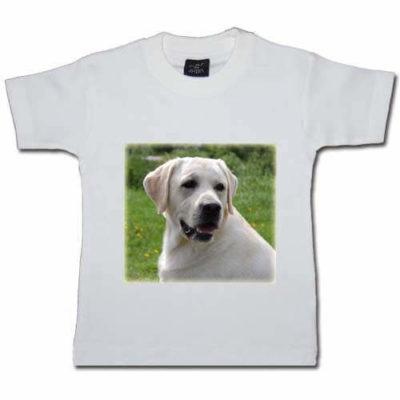 Foto T-shirt bedrukt-0