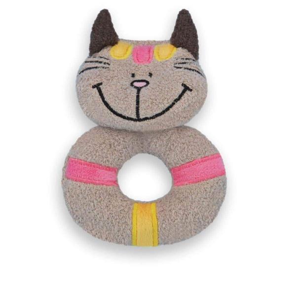 Kraammand cats-1601