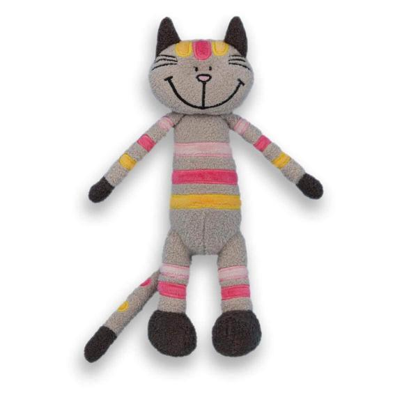 Kraammand cats-1600