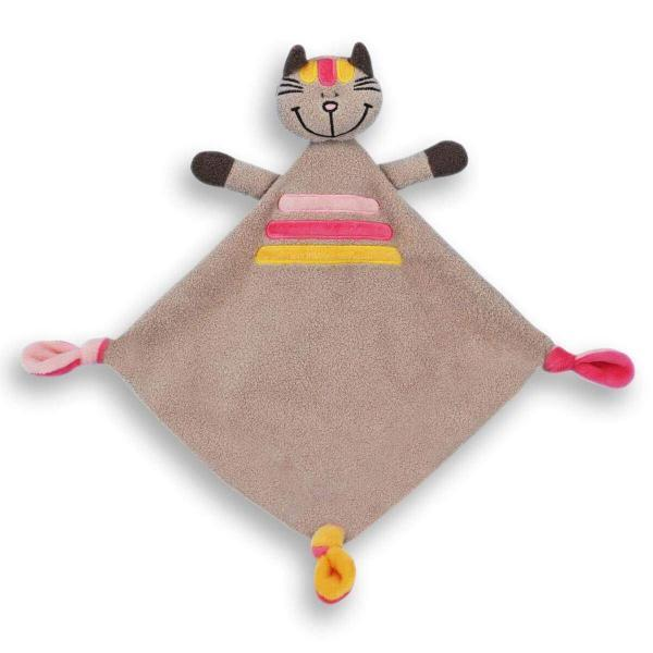 Kraammand cats-1602