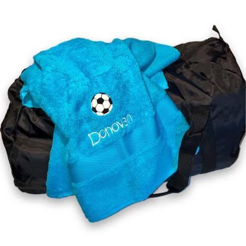 sport pakket